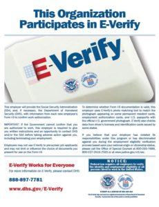 E-Verify jpg