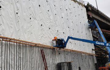 waterproofing-roofing-sealants